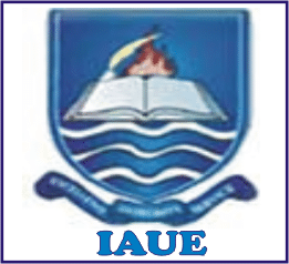 How to Check IAUE Basic Studies 1st Batch Admission List