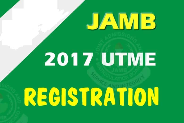 How To Get JAMB Registration E-PINs