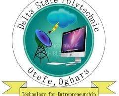 Delta State Polytechnic, Otefe-Oghara