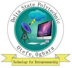 Image result for Delta State Polytechnic, Otefe