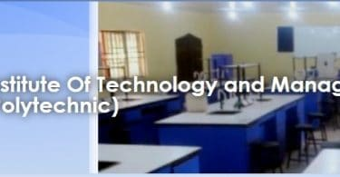 Edo State Institute Of Technology and Management, Usen. (Edo State Polytechnic)
