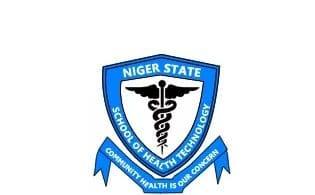 School of Health Technology Minna