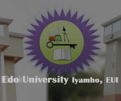 Edo State University Postgraduate School Fees