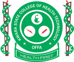 How to Check Offa Health Technology 2nd batch admission list
