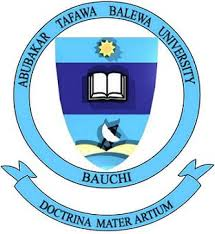 ATBU Post UTME Admission Screening Form - 2017/2018