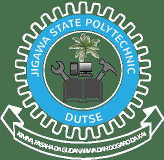 Jigawa State Polytechnic Post UTME Form
