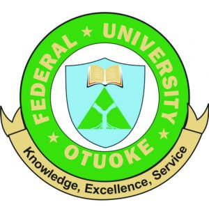 FUOTUOKE school fees