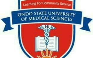 University-of-Medical-Science-Ondo-State-UNIMED