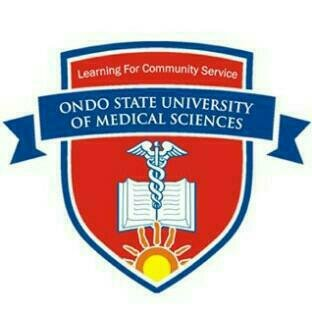 UNIMED School Fees Schedule For 2017/2018 Academic Session