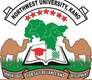 Northwest University Kano, NWU