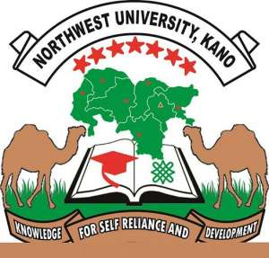NWU Post UTME Form