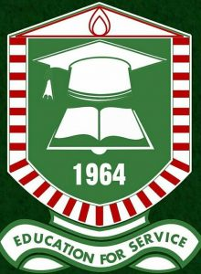 Adeyemi College of Education Acceptance Fees