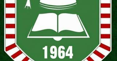 Adeyemi College of Education, Ondo (ACEONDO)