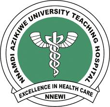 School of Nursing Nnewi form