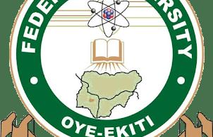 Federal University Oye-Ekiti, fuoye