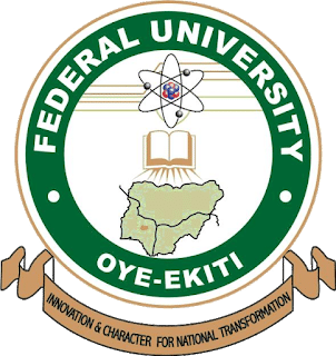 fuoye matriculation date