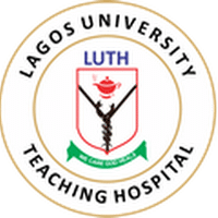 LUTH school of nursing form