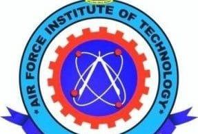 air force institute of technology kaduna, afit