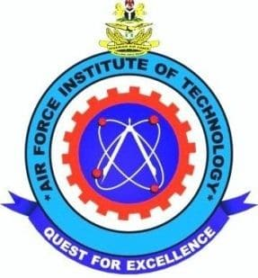 AFIT Post UTME Screening Result