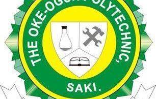 The Oke-Ogun Polytechnic, Saki