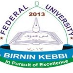 Federal University Birnin Kebbi (FUBK)