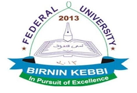 Federal University Birnin Kebbi (FUBK) Post UTME Form