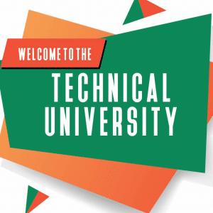 Tech-U Post UTME Form