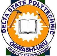 Delta State Polytechnic Ogwashi-Uku, dspg