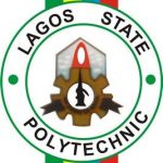Lagos State Polytechnic of Technology, LASPOTECH