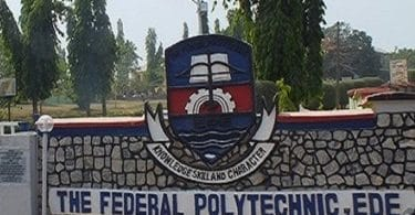 federal poly ede, edepoly