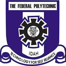 Federal Polytechnic Idah hnd screening date