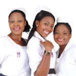 nursing in nigeria