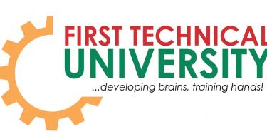 first technical university, ibadan (tech-u)