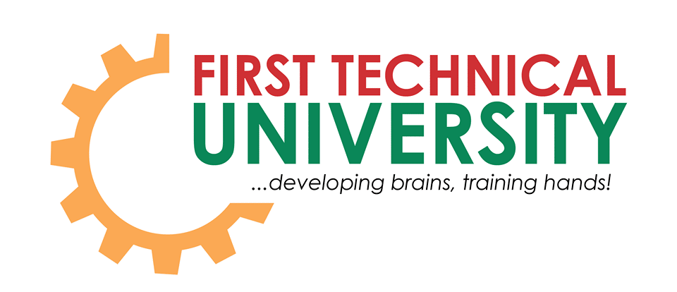 tech u ibadan school fees