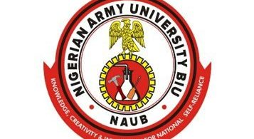 Nigerian Army University Biu (NAUB)