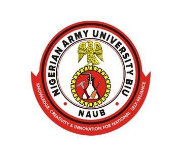 Nigerian Army University Biu (NAUB) Resumption Date