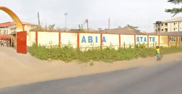 abia state polytechnic, abiapoly