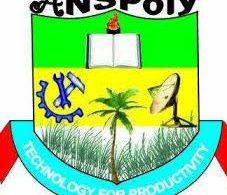 anambra state polytechnic mgbakwu, anspoly