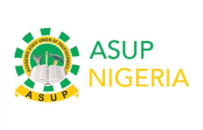 asup strike update today