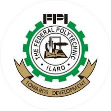 federal poly ilaro part time admission list