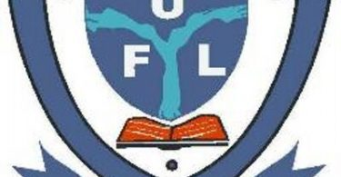 Federal University Lokoja (FULOKOJA)