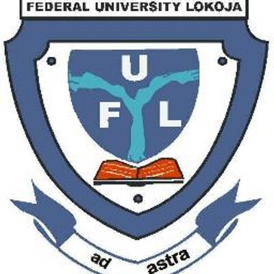 FULOKOJA post utme screening form