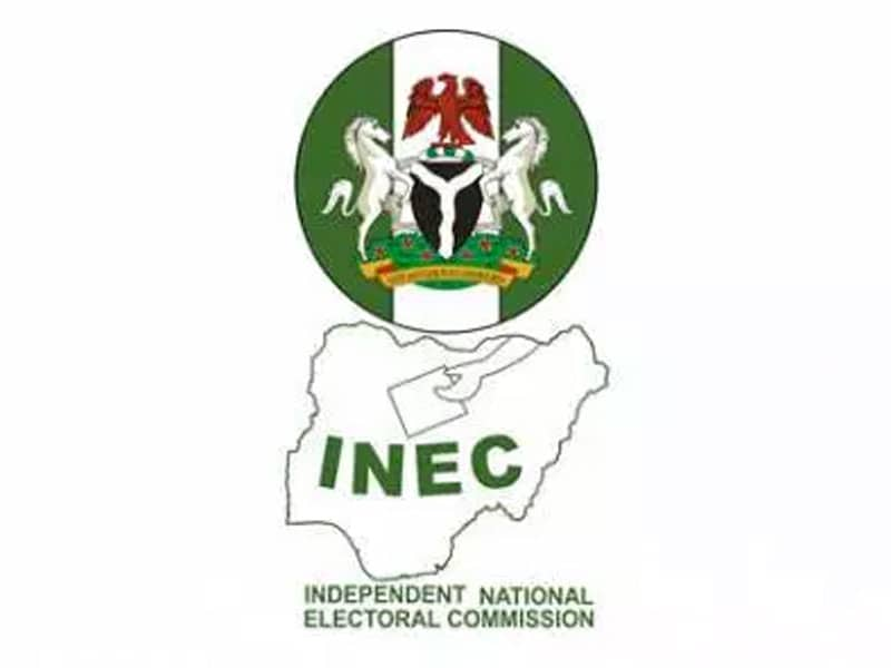 inec postponed nigeria election