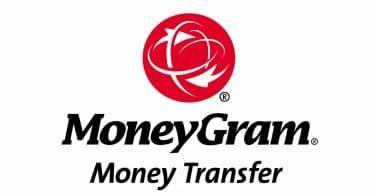 moneygram tracking