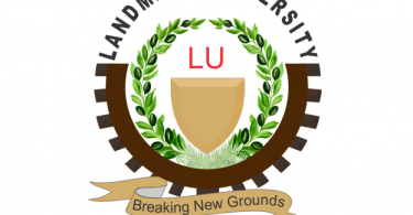 Landmark University (LMU)