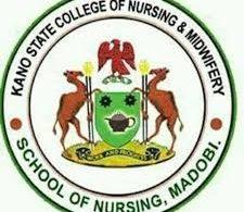 school of nursing kano