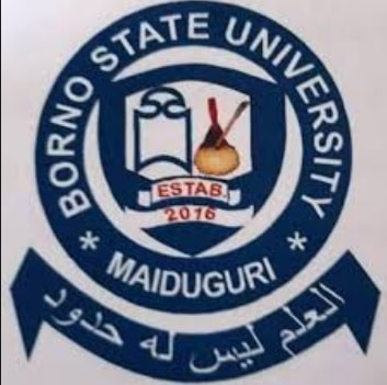 Borno State University Freshers Registration