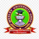wesley university