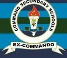 Command Secondary Schools