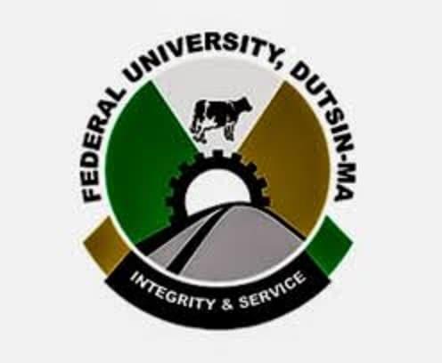 Federal University Dutsin-Ma (FUDMA) Post UTME Result 2019/2020